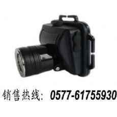 (IW5130/LT)/(IW5130)/(IW5130/LT微型防爆头灯)