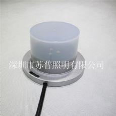 圆柱形LED点光源