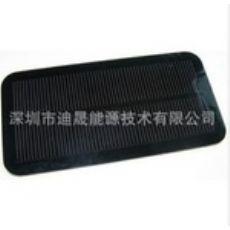 5.5V层压PET太阳能电池板组件