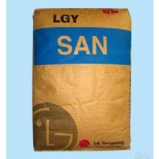 丙烯腈-苯乙烯树脂AS苯乙烯-丙烯腈树脂SAN