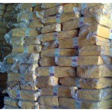 标胶烟胶硅胶天然乳胶