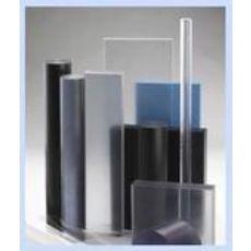 供应台湾亚克力、广东有机玻璃、广告美化亚克力-博远塑胶