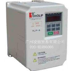 海利普变频器通用变频器HLPA03D743B变频器.优价直供海利普变频器HLPA01D543B