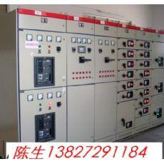 东莞配电安装公司
