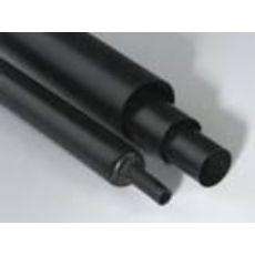 厂家批发直销200度高性能耐高温氟塑热缩管