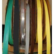 厂家批发直销PE环保热缩管聚烯烃环保热缩管黑色环保热缩管