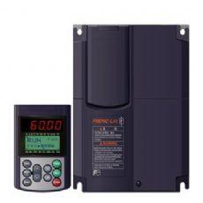 FRN1.5G1S-4C富士变频器价格