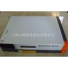 8V1180.00-2贝加莱伺服驱动-上海特价供应