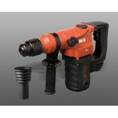 佛山总代理恒丰1050W电锤两用电锤批发供应
