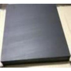 进口黑色PET板,PET板批发,黑色PET板材