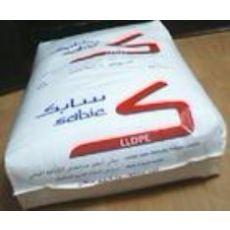 供应通用塑料SAB