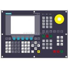 802D数控系统维修