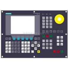 840D数控系统维修