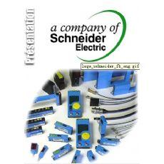 安全继电器-BLD23120-Schneider