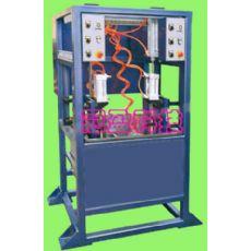 黑龙江检漏仪金属压铸焊接结构件气密性检漏机测漏机厂家检漏机