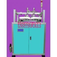安徽检漏仪化工桶盖气密性测试仪测漏机厂家检漏机价格试漏机