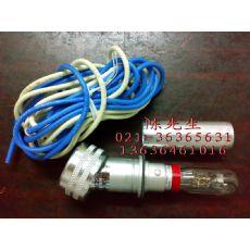 C7035A1064|C7035A1049