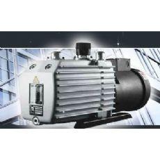 德国莱宝真空泵D16C