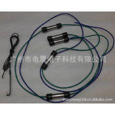 水位控制器控制器电子水位控制器