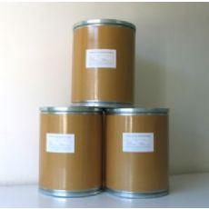 2-巯基-5-甲氧基-1H-苯并咪唑厂家