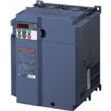 富士FRN1.5E1S-4C变频器