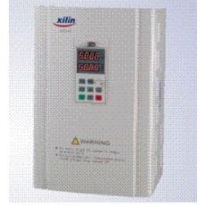 75KW通用变频器西林EH640A75G/90P