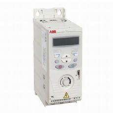 ABBACS150变频器