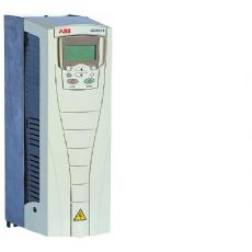 ABBACS510变频器