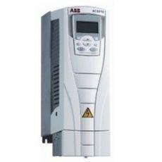 ABBACS550变频器