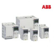 ABBACS310变频器