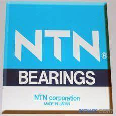 NTN轴承上海NTN轴承日本原装NTN轴承