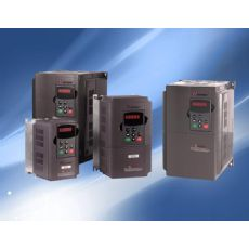 M200-4T0040VER0M00易驱高性能通用变频器