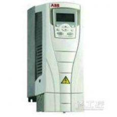 ABB变频器ACS401维修