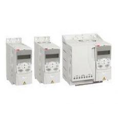 ABB变频器ACS355维修