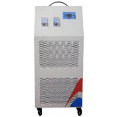 湖南长沙医用空气消毒机_手术室消毒机长沙均有售尽在宇洪森