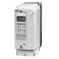 380V5.5KW全新正品ABB变频器现货ACS510-01-012A-4