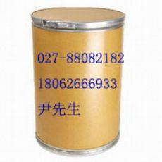2-氯甲基-3,5-二甲基-4-甲氧基吡啶盐酸盐|86604-75-3|奥美拉唑氯化物|埃索美拉唑中间体