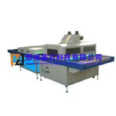 内蒙古UV机厂家供应门板UV固化机|地板UV固化机|湖北|四川|山东|哈尔滨