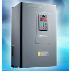 森兰变频器SB70G22T4/22KW通用变频器价格