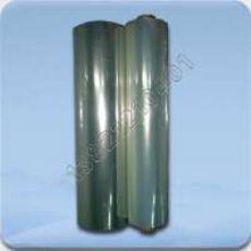 天津绝缘薄膜|四氟膜价格|天津PET透明薄膜批发价格