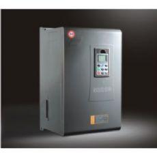 SB200-22T4SB200-30T4森兰变频器代理