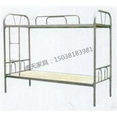 广东床头标准床的面积宿舍,茂名弧形学生架园cad计算怎么尺码高低里图片