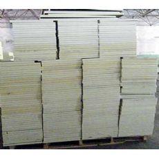 供新疆聚氨酯板和喀什硬泡聚氨酯复合板