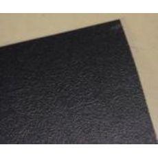 光面ABS板,进口ABS片材一光一哑色ABS板