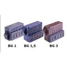 广东SEW电机整流块BG1.5/BGE1.5现货价格