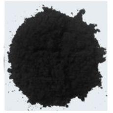 粉状活性炭|脱色活性炭|木质粉状活性炭