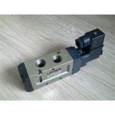 德国nass纳斯电磁阀,nass纳斯电磁阀图片