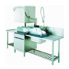 广东洗碗机、洗碗机销售、洗碗机租赁--包耗材商用洗碗机租赁、最便宜的洗碗机租赁--包耗材广州豪霸洗碗机销售、洗碗机租赁--包耗材