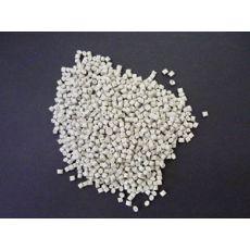 PC/ABS阻燃高光塑料颗粒粒子