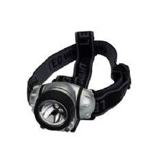 IW5130微型头灯||海洋王IW5130|\IW5130